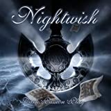 Dark Passion Play - Nightwish