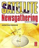 echange, troc Jonathan Higgins - Satellite Newsgathering