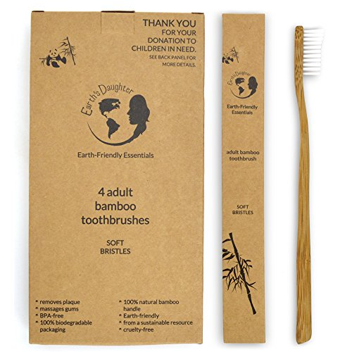 toothbrush-as-seen-on-e-tv-with-kathy-ireland-adult-natural-bamboo-toothbrush-eco-friendly-and-biode