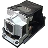 Ereplacements Premium Power Products 01-00247 - Projector Lamp - For Smart Unifi Uf45 Uf45-560 Uf45-580 Uf45-660 Uf45-680 Product Type Supplies Accessories Lamps