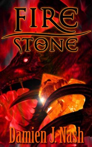 firestone-talgard-series-1-english-edition
