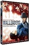 Wallenberg [DVD] España