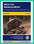 Medical Management of Radiological Ca...