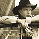 Scarecrow [2014 remastered]