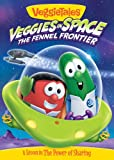 VT: VEGGIES IN SPACE