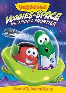 http://www.amazon.com/Veggietales-Veggies-Space-Bob-Tomato/dp/B00GB0OTNM/