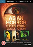 echange, troc Asian Horror Collection [Import anglais]
