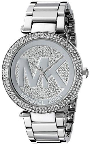 michael-kors-parker-womens-watches-mk5925