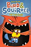 img - for Bird & Squirrel On The Run (Turtleback School & Library Binding Edition) book / textbook / text book