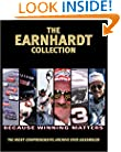 The Earnhardt Collection