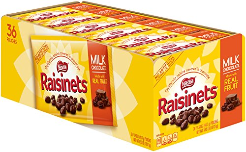 raisinets-milk-chocolate-158-ounce-packages-pack-of-36