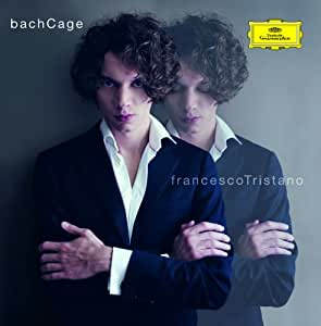 Bach Cage