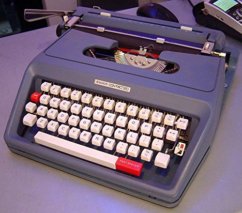 macchina-da-scrivere-portatile-antares-capri-funzionante-e-come-nuova-confezione-originale