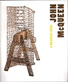 img - for John McQueen: A Weakest Verb book / textbook / text book