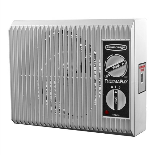 Discounts energy efficient space heater