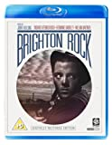 Brighton Rock (Digitally Remastered) [Blu-ray] [1947]