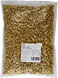Fresh Olive Pesto Peanuts 2 Kg