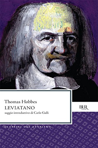 an introduction to the life of thomas hobbes An excellent short introduction to the life and philosophy of thomas hobbes, one of the greatest english philosophers that ever lived a must-read for anyone seeking to understand the impact of hobbes on the great conversation between philosophers throughout time, this ebook is a great starting.