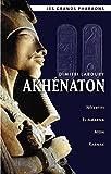 Akh�naton