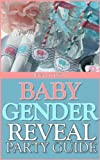 51KryadQVnL. SL160  3dRose lsp 43482 6 Baby Gender Reveal Party Invitation, Question, Male Or Female 2 Plug Outlet Cover