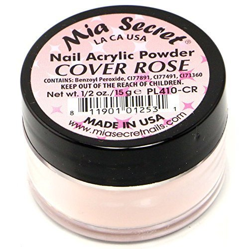 mia-secret-acrylic-powder-cover-beige-pink-rose-05oz-made-in-usa-pink