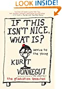 Kurt Vonnegut (Author), Dan Wakefield (Editor) (12) Release Date: April 8, 2014   Buy new: $21.95$15.18 37 used & newfrom$12.33