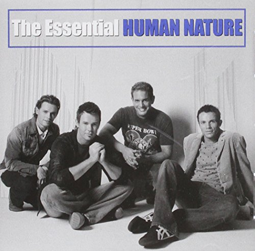 Human Nature - Essential - Zortam Music