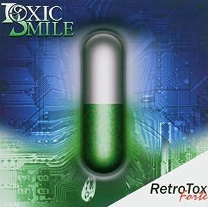 Retro Tox Forte