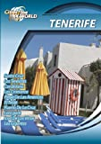 Cities of the World Tenerife Canary Islands, Spain [DVD] [2012] [NTSC]