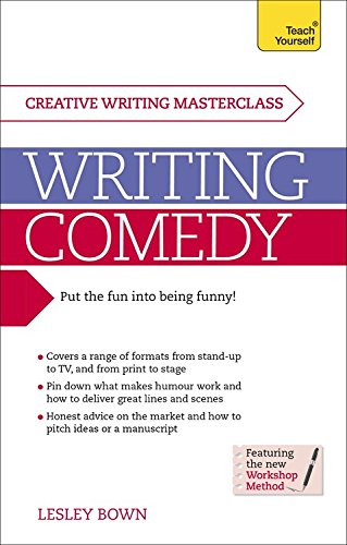 Watch masterclass episodes season 1 for Farcical writings
