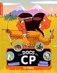 Les docs du CP : Les Indiens