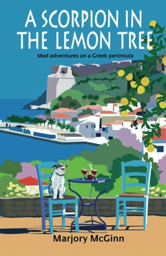 a-scorpion-in-the-lemon-tree-mad-adventures-on-a-greek-peninsula