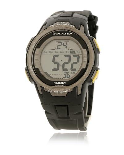 Dunlop Orologio al Quarzo Dun103G10  43 mm
