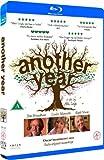 echange, troc Another Year [Blu-ray]