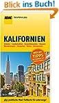 ADAC Reisef�hrer plus Kalifornien: mi...