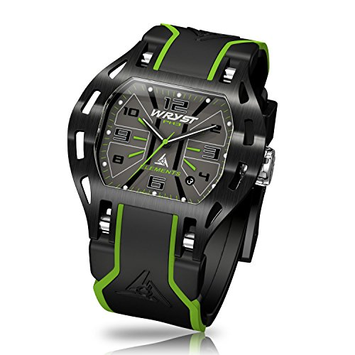 green-swiss-watch-for-men-wryst-elements-ph3