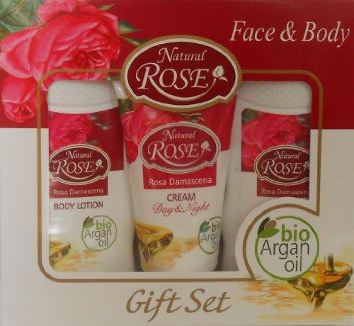 coffret-mujer-cara-y-cuerpo-natural-rosa-con-el-extracto-de-rosa-y-aceite-de-argan-locion-para-el-cu