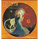 Unicorns 2006 Calendar: Paintings by Susan Seddon Boulet