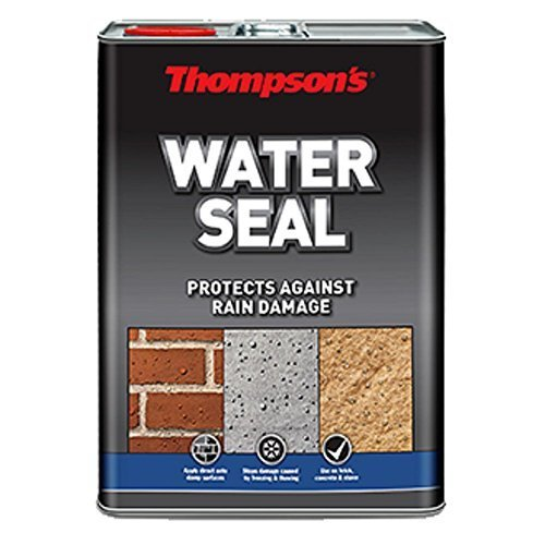 ronseal-36286-thompsons-water-seal-5-litre-twseal5l