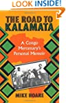 The Road To Kalamata: A Congo Mercena...