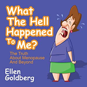 What the Hell Happened to Me? Audiobook
