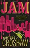 Yahtzee Croshaw Jam by Croshaw, Yahtzee (2012)