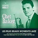 Autour de Minuit - Chet Baker