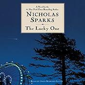 The Lucky One | [Nicholas Sparks]