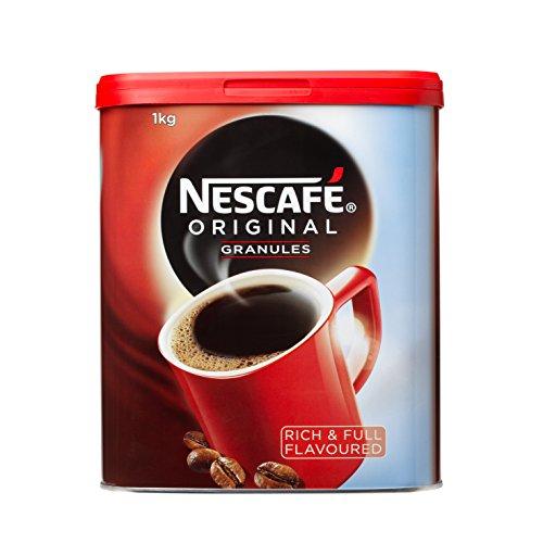 nescafe-original-instant-coffee-granules-1-kg