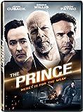 The Prince (Bilingual)