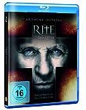 Image de BD * The Rite - Das Ritual [Blu-ray] [Import allemand]