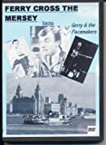 Ferry Cross The Mersey-Starring Gerry and the Pacemakers-DVD