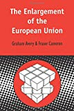 img - for Enlargement of the European Union (Contemporary European Studies) book / textbook / text book