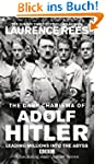 The Dark Charisma of Adolf Hitler